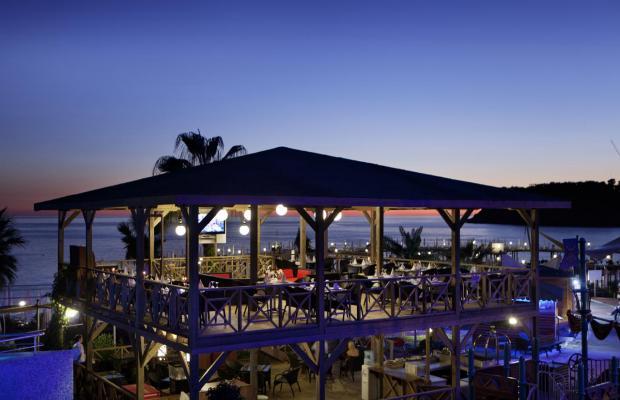 фото Granada Luxury Resort & Spa изображение №82