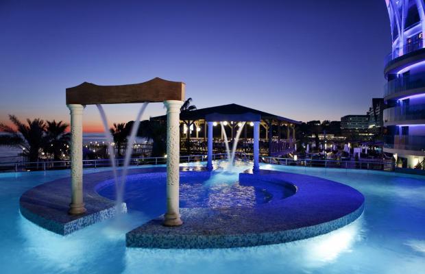 фото отеля Granada Luxury Resort & Spa изображение №81