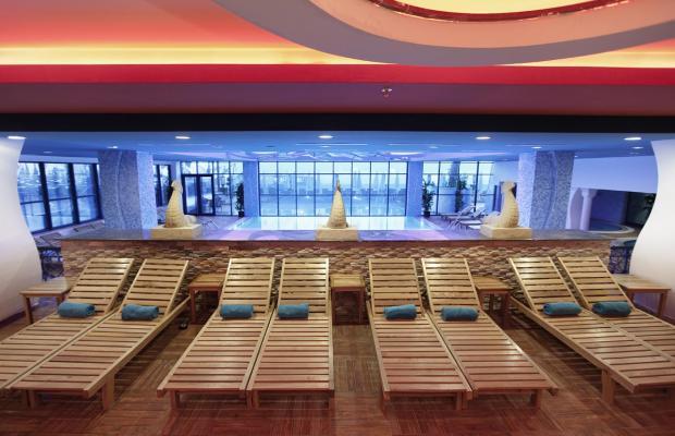фото Granada Luxury Resort & Spa изображение №58