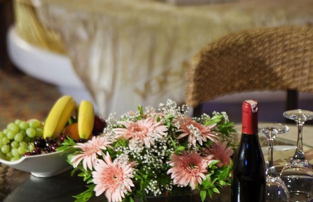 фото Granada Luxury Resort & Spa изображение №54