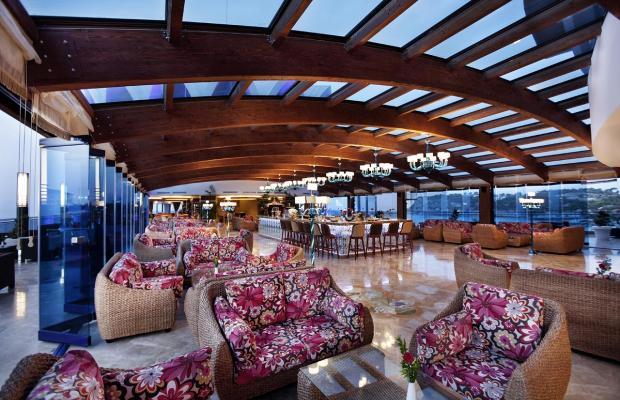 фото отеля Granada Luxury Resort & Spa изображение №41