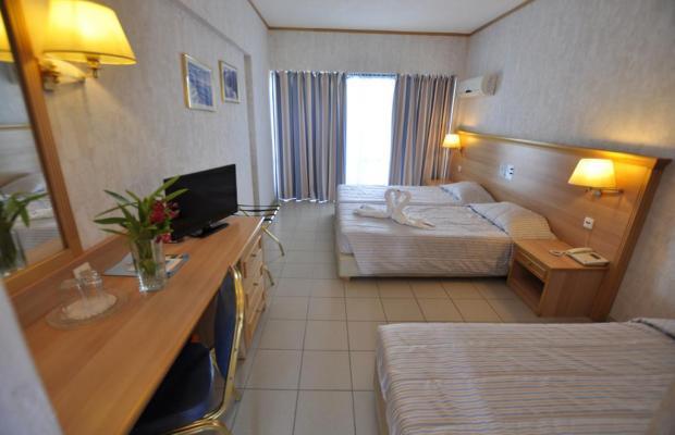 фото отеля Princess Of Kos изображение №9