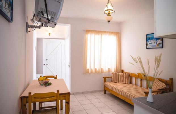 фотографии отеля Paradise Primavera Apartments изображение №15