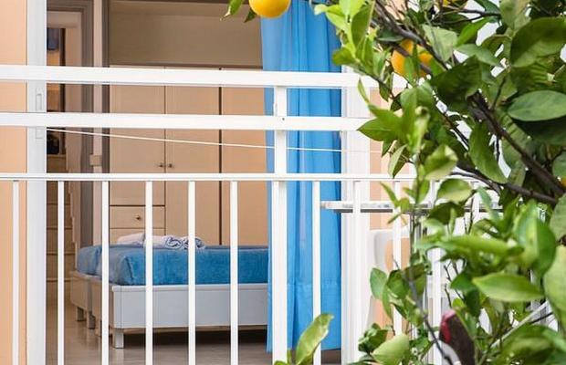 фотографии Paradise Primavera Apartments изображение №12