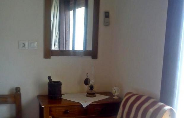 фотографии отеля Zakros изображение №35