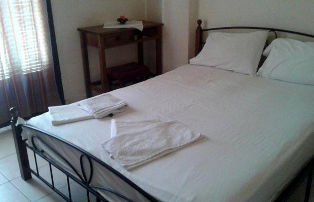 фотографии отеля Zakros изображение №11