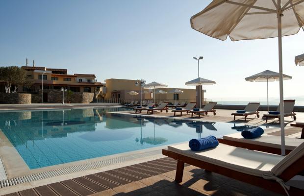 фотографии Miramare Resort & Spa изображение №72