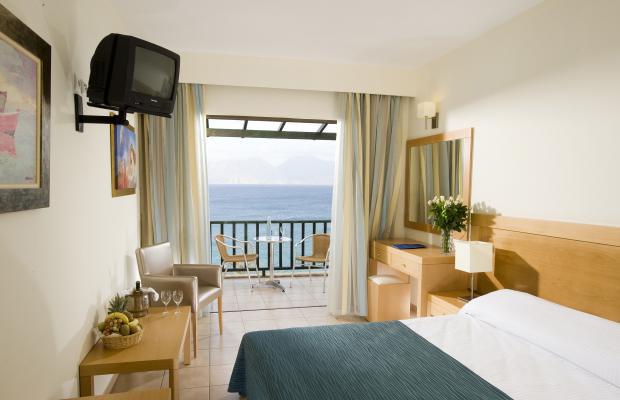 фото отеля Miramare Resort & Spa изображение №49
