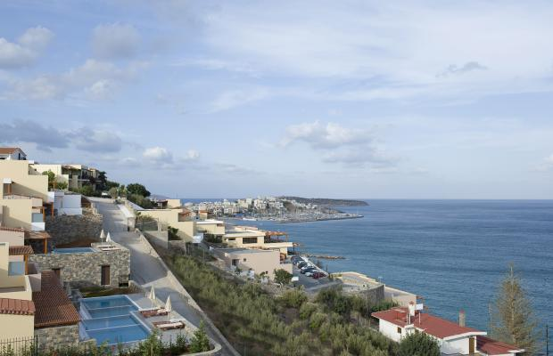 фотографии отеля Miramare Resort & Spa изображение №43