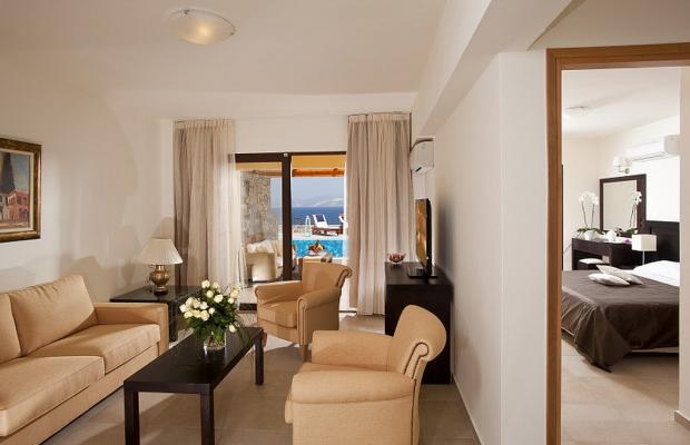 фотографии Miramare Resort & Spa изображение №24