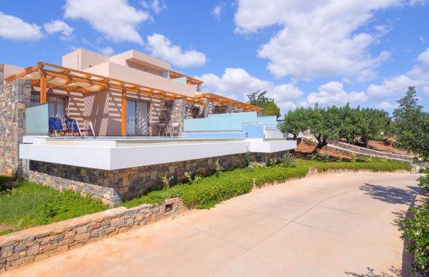 фото отеля Miramare Resort & Spa изображение №17