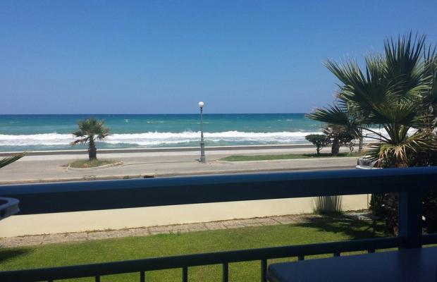фото отеля Mar El изображение №5