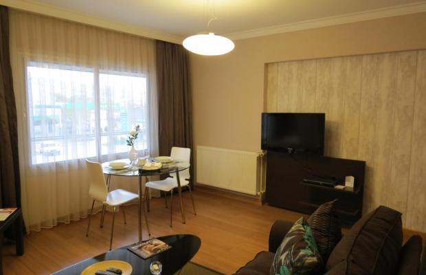 фото Tempo Residence Comfort изображение №10