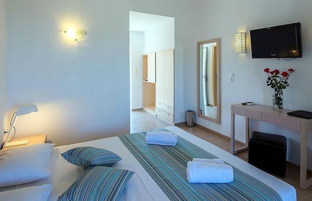 фото отеля Smartline Vasia Village изображение №17