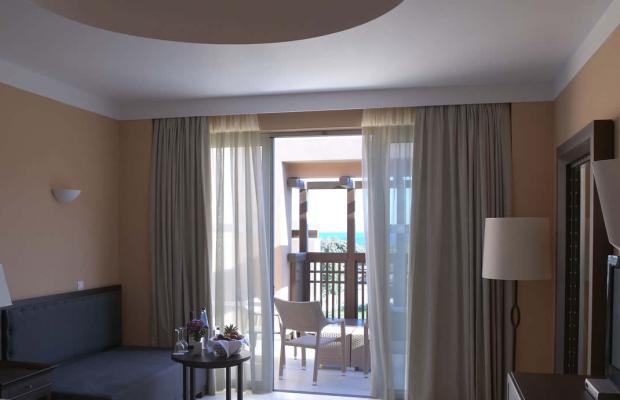 фото Helona Resort (ex. Doubletree by Hilton Resort Kos-Helona) изображение №30