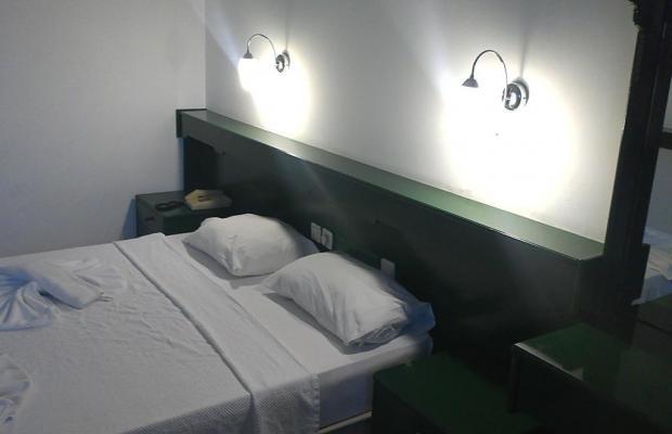 фотографии отеля Alerya Hotel (Ex. Armeria) изображение №15