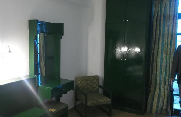 фотографии Alerya Hotel (Ex. Armeria) изображение №4