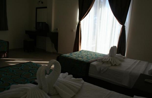 фото отеля Venus (ex. Larissa Inn) изображение №13