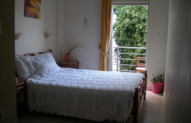 фотографии отеля Apartments Perla изображение №7