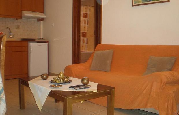 фото Apartments Perla изображение №2