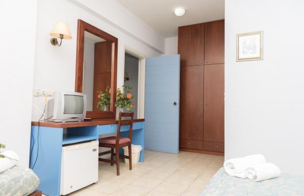 фотографии Gouves Bay Hotel изображение №16