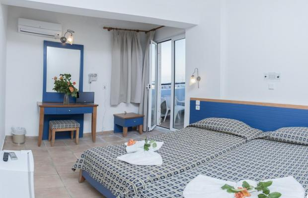 фото Gouves Bay Hotel изображение №10