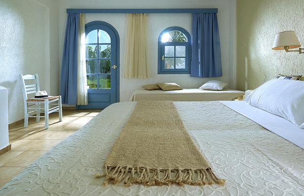 фотографии отеля Aroma Creta Hotel Apartments & Spa (ex. CHC Aroma Creta; Coriva Village) изображение №31