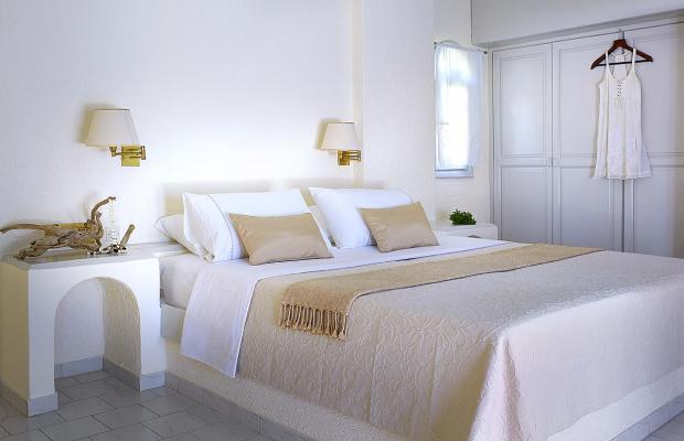 фотографии отеля Aroma Creta Hotel Apartments & Spa (ex. CHC Aroma Creta; Coriva Village) изображение №27