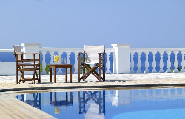 фотографии Aroma Creta Hotel Apartments & Spa (ex. CHC Aroma Creta; Coriva Village) изображение №24