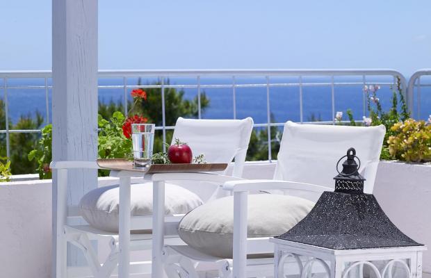 фотографии отеля Aroma Creta Hotel Apartments & Spa (ex. CHC Aroma Creta; Coriva Village) изображение №11