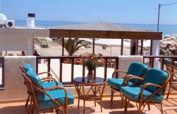 фото отеля Smaragdine Beach изображение №9