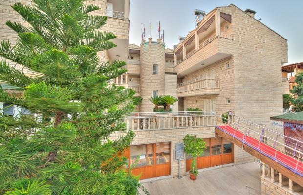 фотографии отеля Havana изображение №15