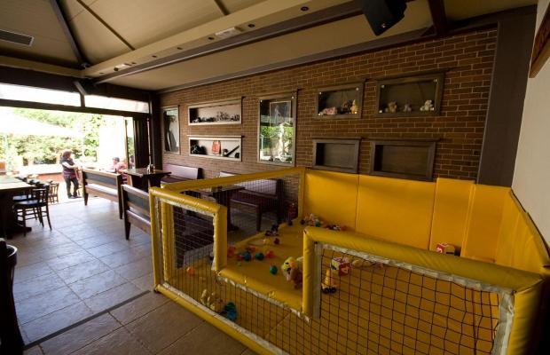 фотографии отеля Anemi изображение №3