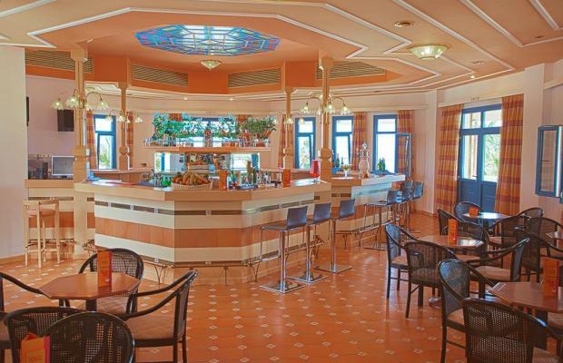 фотографии отеля Lagas Aegean Village изображение №19