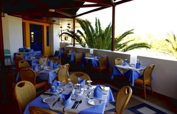 фото отеля Lagas Aegean Village изображение №5