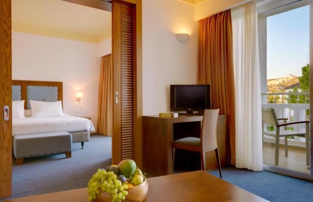 фото отеля Lakitira Resort and Village изображение №17