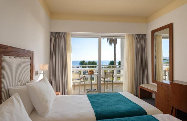 фото отеля Lakitira Resort and Village изображение №13