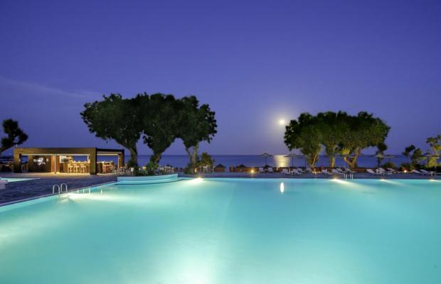 фотографии Lakitira Resort and Village изображение №8