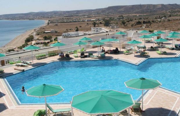 фото отеля Mitsis Family Village изображение №13