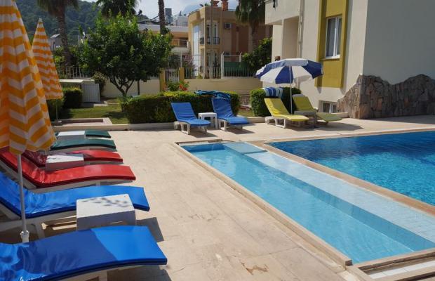 фото отеля Aramis изображение №25