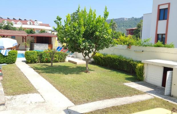 фотографии отеля Aramis изображение №19