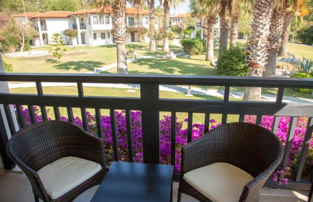 фото отеля Tui Blue Sarigerme Park (ex. Iberotel Sarigerme Park) изображение №33