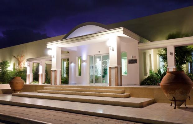 фото отеля Gaia Palace изображение №9
