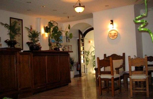 фото отеля Doxa Hotel изображение №5