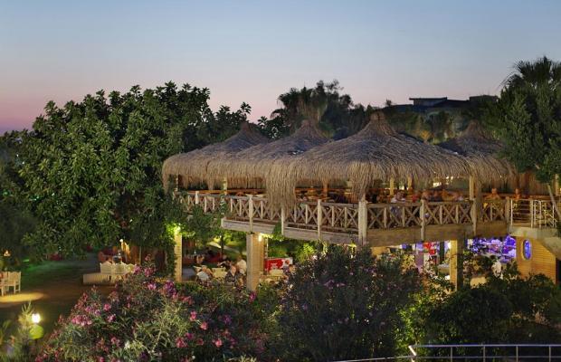 фото отеля Justiniano Club Alanya изображение №5