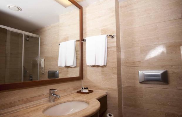 фото отеля Kervansaray Bodrum изображение №9
