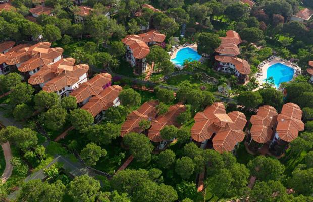 фото отеля Sentido Letoonia Golf Resort (ex. Letoonia Golf Resort) изображение №9
