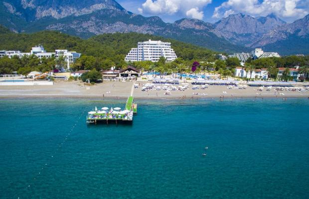 фото отеля Diamonds Club Kemer (ех. Royal Palm Resort; Royal Resort) изображение №61