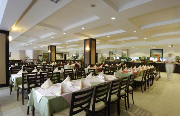 фото Pgs Hotels Rose Resort изображение №18