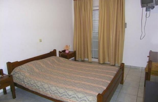 фото Cypriana Apartments изображение №10